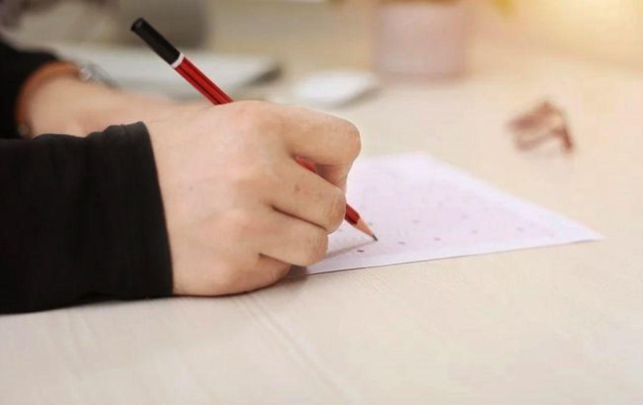 Экзамен по математике будет обязательным для выпускников школ с 2020