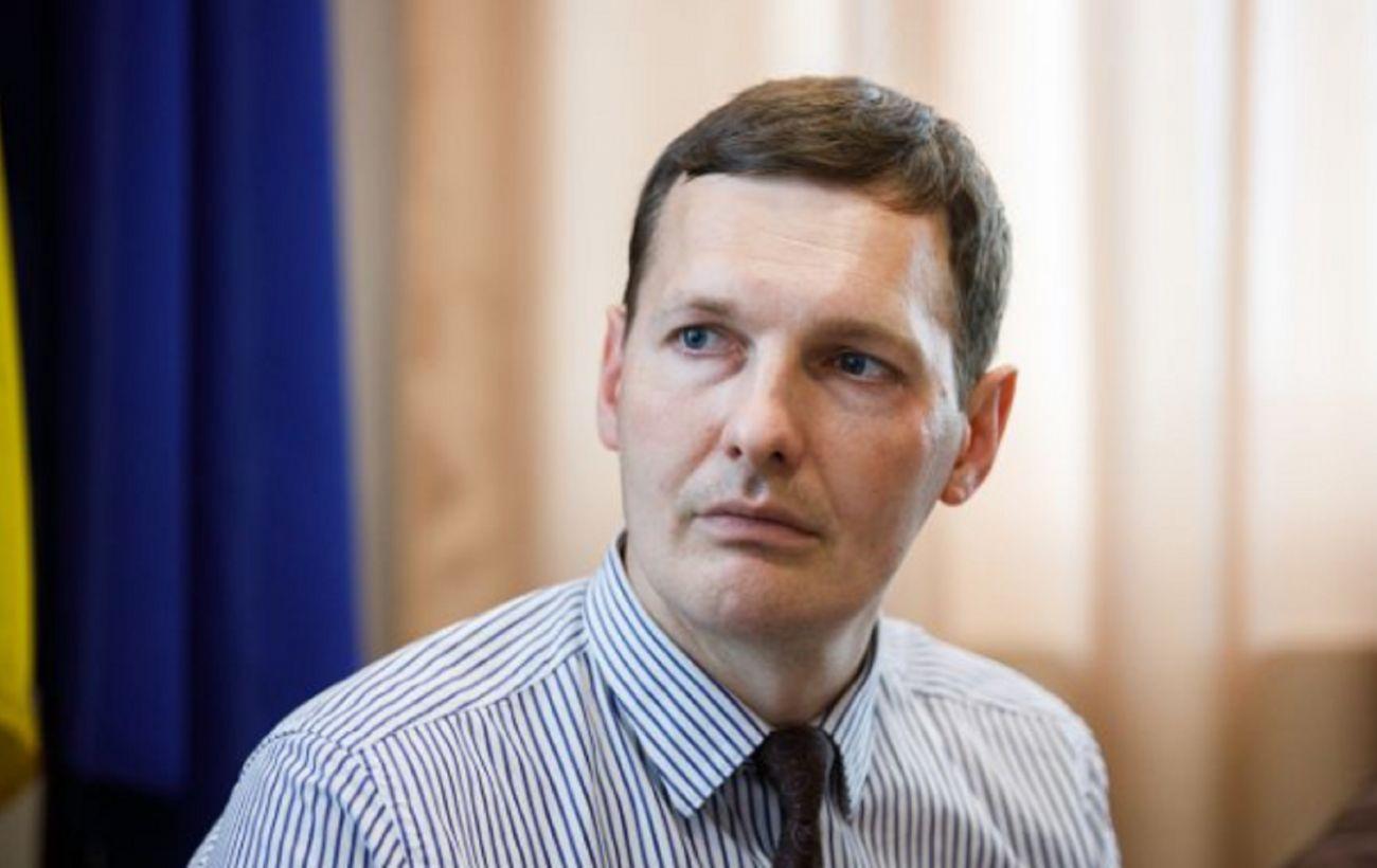МИД: паломники на границе с Беларусью обеспечены всем необходимым