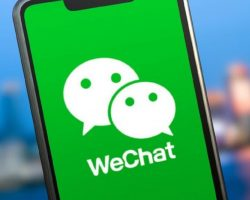В США суд заблокировал решение Трампа об удалении WeChat