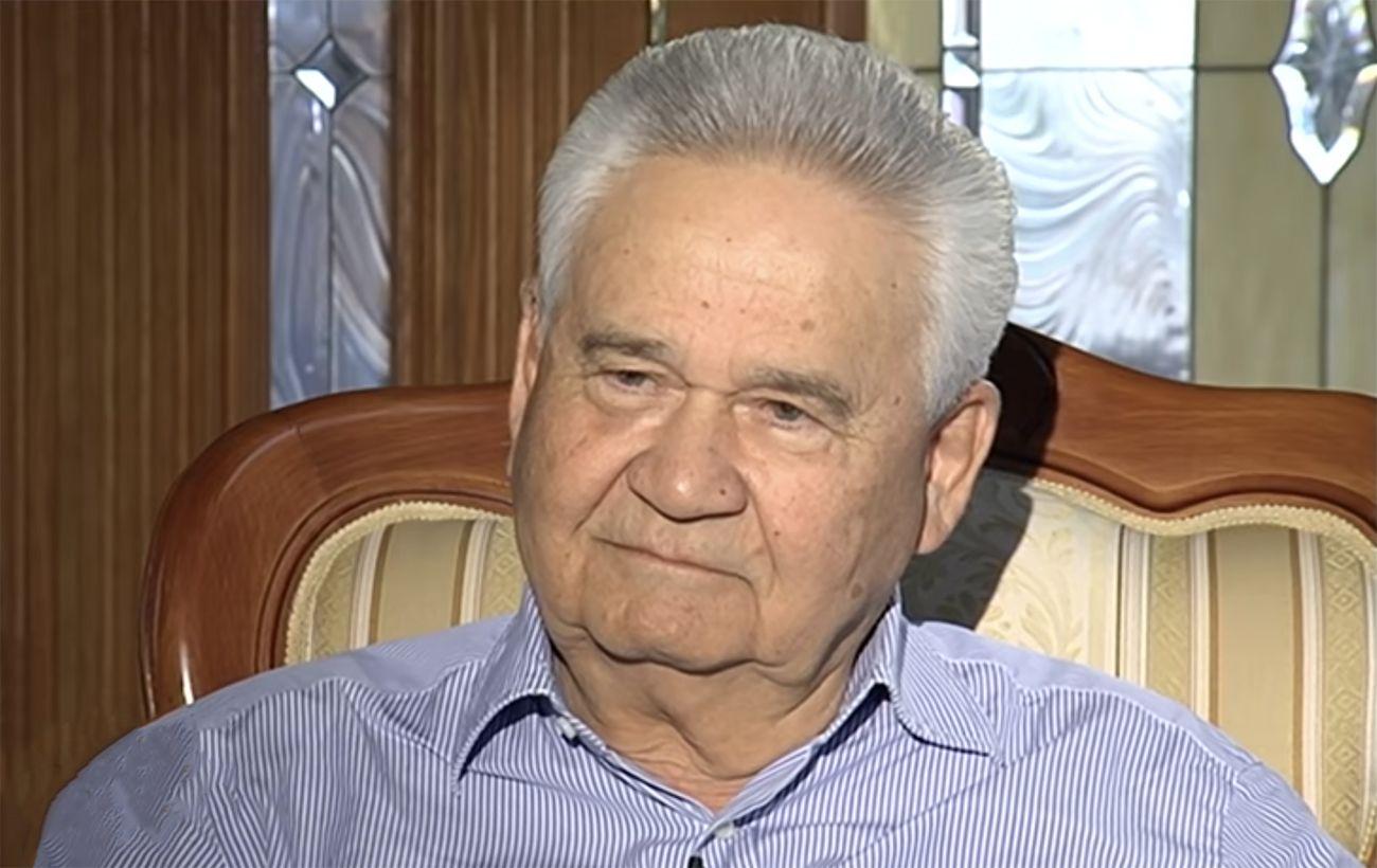 Офис президента о заявлениях Фокина: уже дана надлежащая оценка