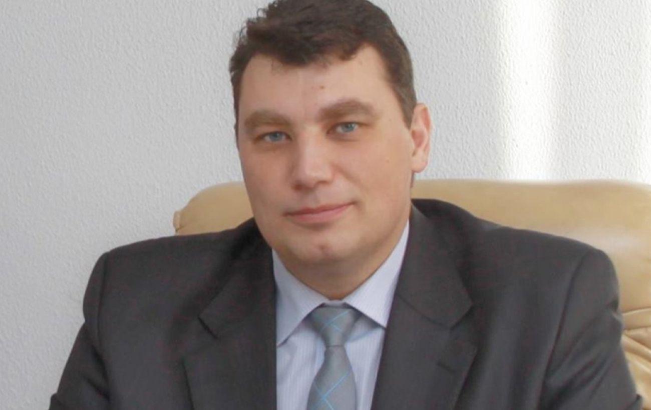 Мэру города в Винницкой области отказали в регистрации на эту же должность