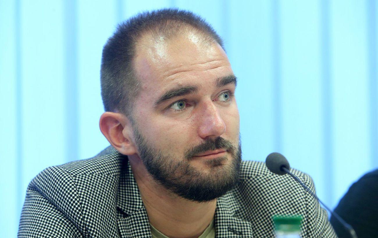 Нардеп Юрченко не явился на суд, заседание перенесли