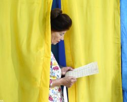 Эксперты рассказали, где могут быть конфликты на местных выборов