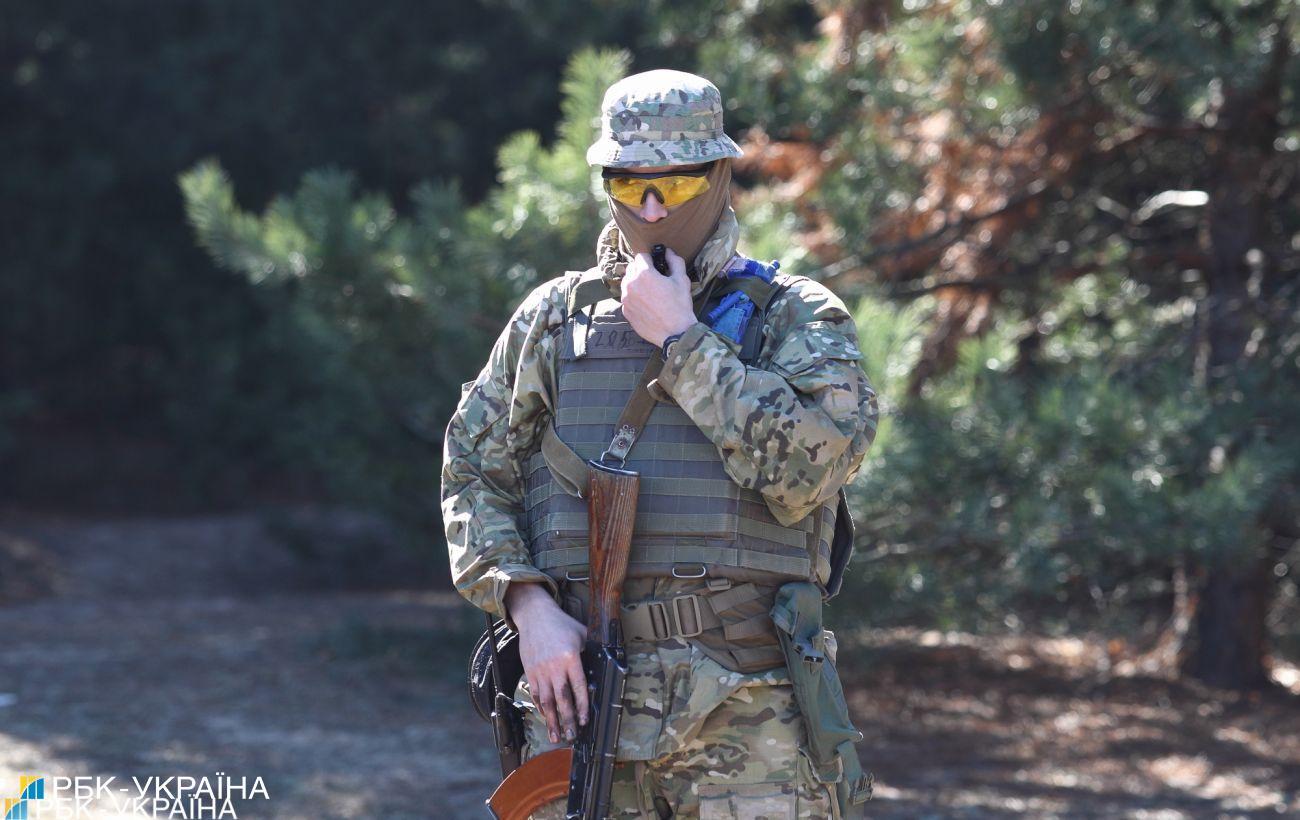 Эксперт назвала принципиальные моменты для России в переговорах по Донбассу