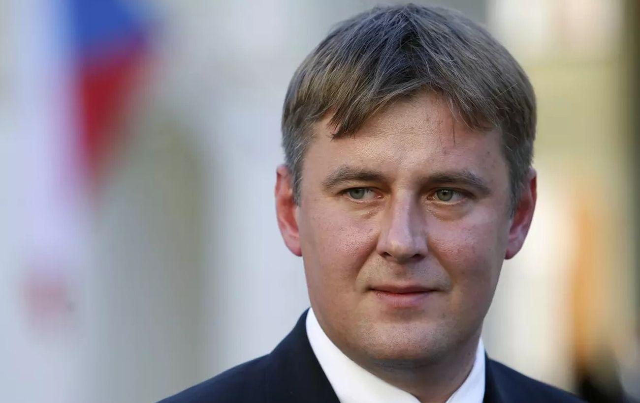 Санкции ЕС против Беларуси вступят в силу не позже 21 сентября, - МИД Чехии