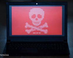 В США сеть медучреждений стала жертвой масштабной кибератаки