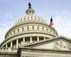 В Конгрессе США предлагают выделить 2,2 млрд долларов финпомощи бизнесу