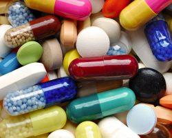 АМКУ оштрафовал аптеку в Днепре, продававшую «средство от коронавируса»