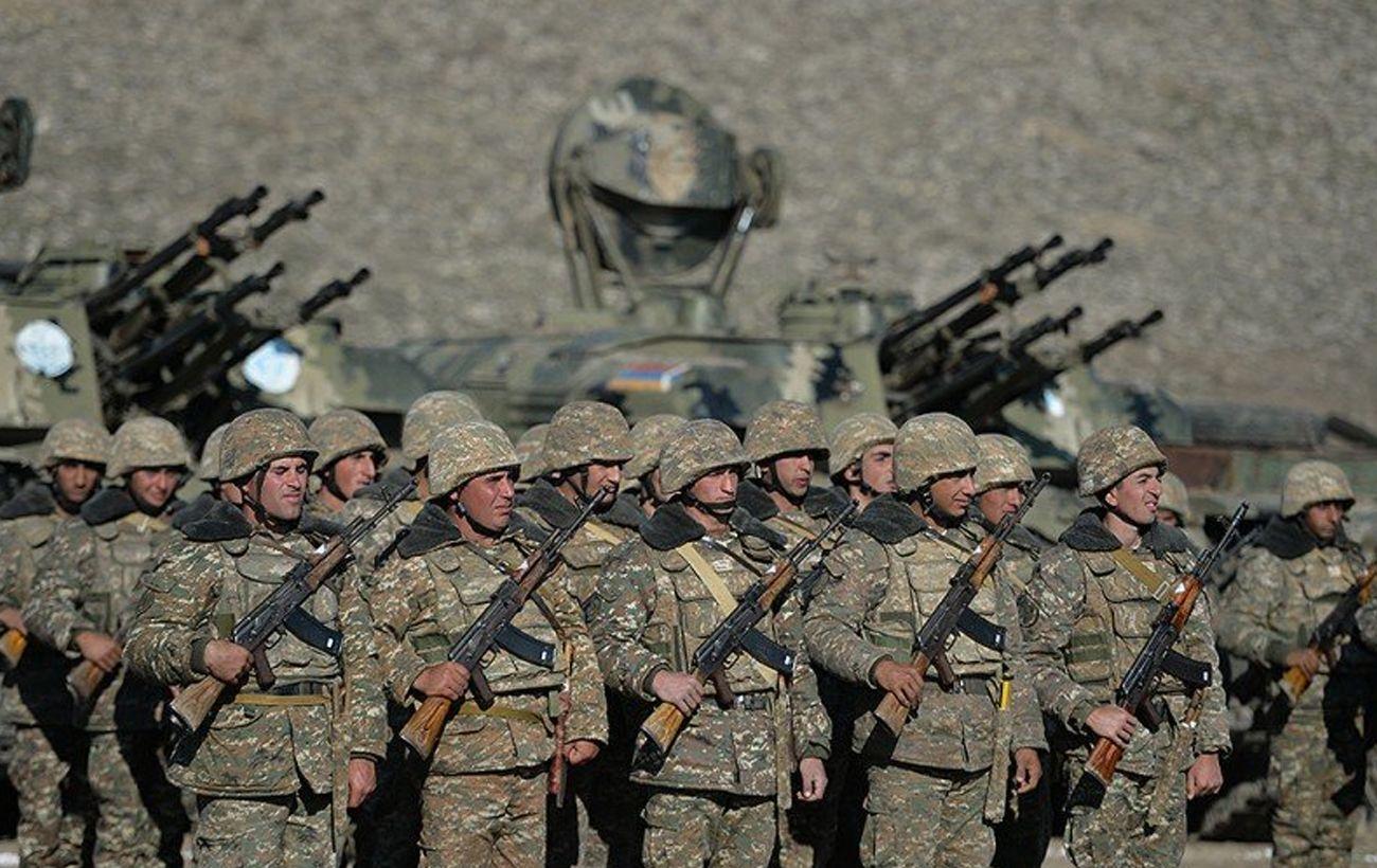 Возобновление конфликта Армении и Азербайджана: что важно знать