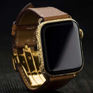 Преимущества покупки Apple Watch
