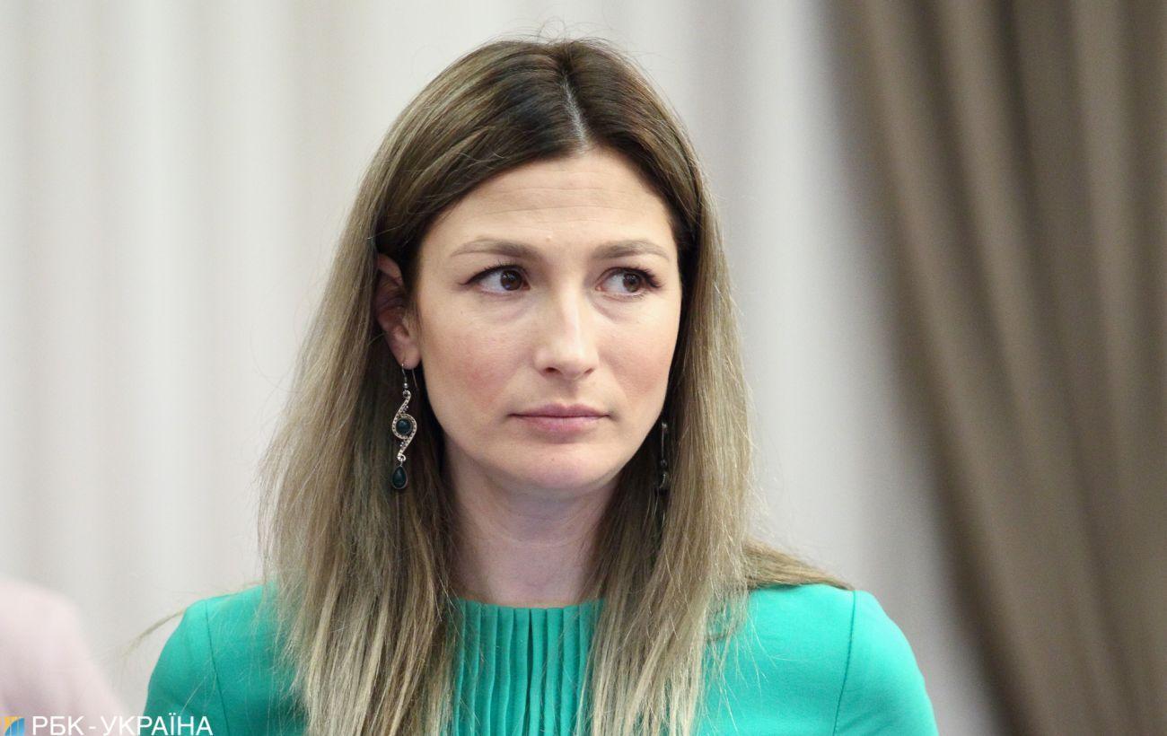 МИД начинает новый этап взаимодействия с партнерами по Крымской платформе