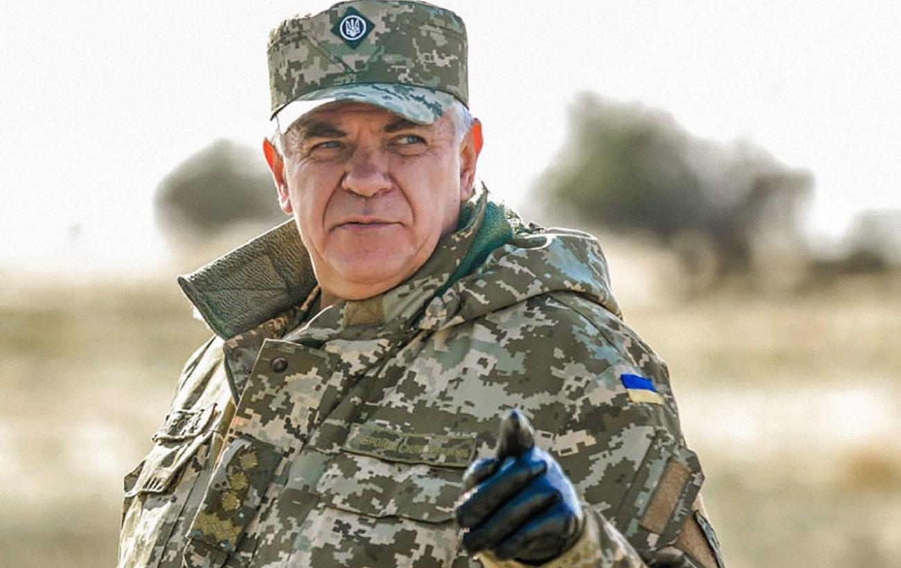 Полеты американских бомбардировщиков над Украиной будут продолжаться