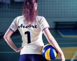 Спортивные товары для активного отдыха и занятий