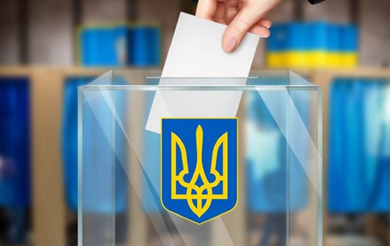 В Минздраве рассказали о правилах безопасности во время голосования на выборах