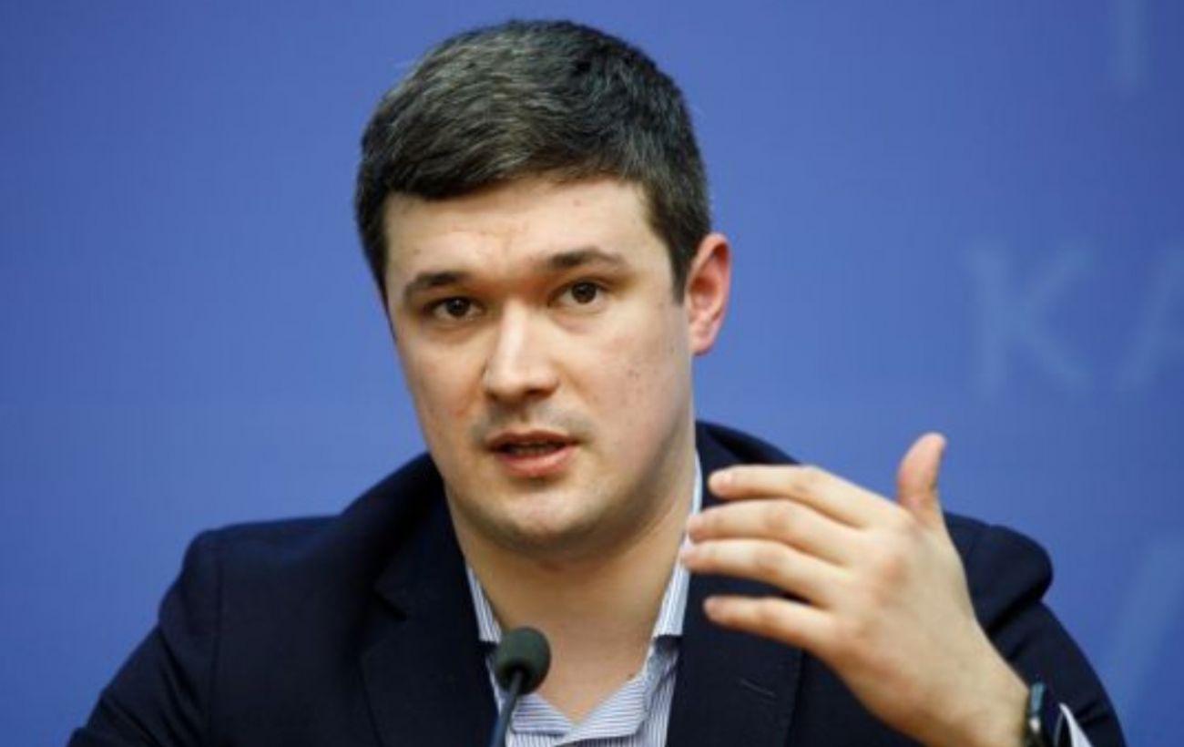 В Украине планируют отказаться от бумажных документов в течение года, - Минцифры