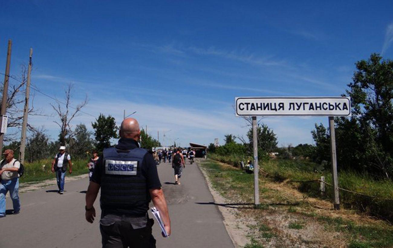 Украинцы назвали цели Кремля в войне на Донбассе