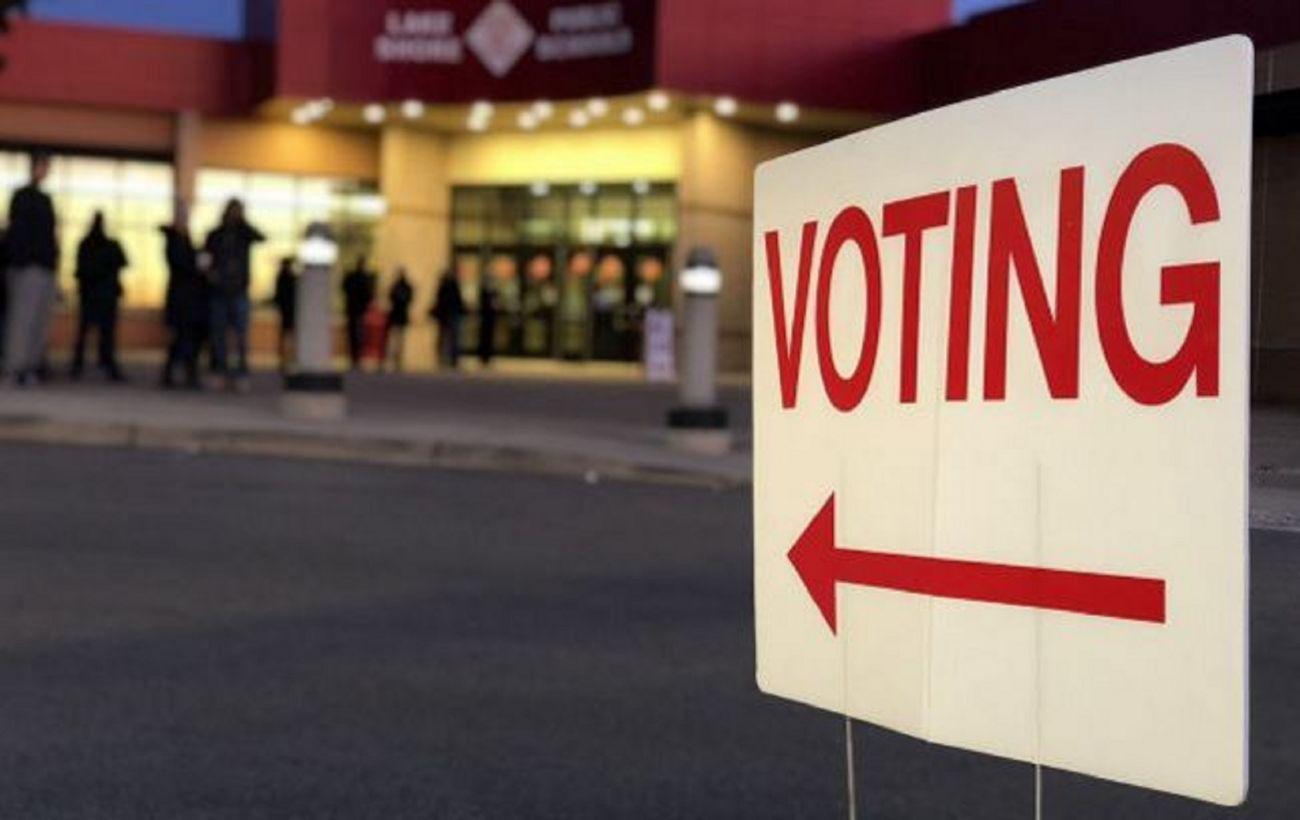 В Неваде суд отказался приостановить сертификацию выборов