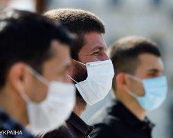 В Киеве выявили более 1,5 тысяч новых случаев COVID-19