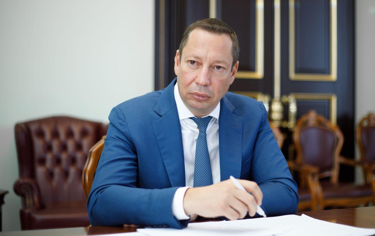 Шевченко: МВФ убедился, что изменений в политике НБУ нет