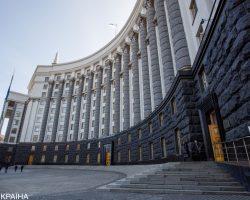 Кабмин направил 60 млн гривен на кислород для медучреждений Черниговской области