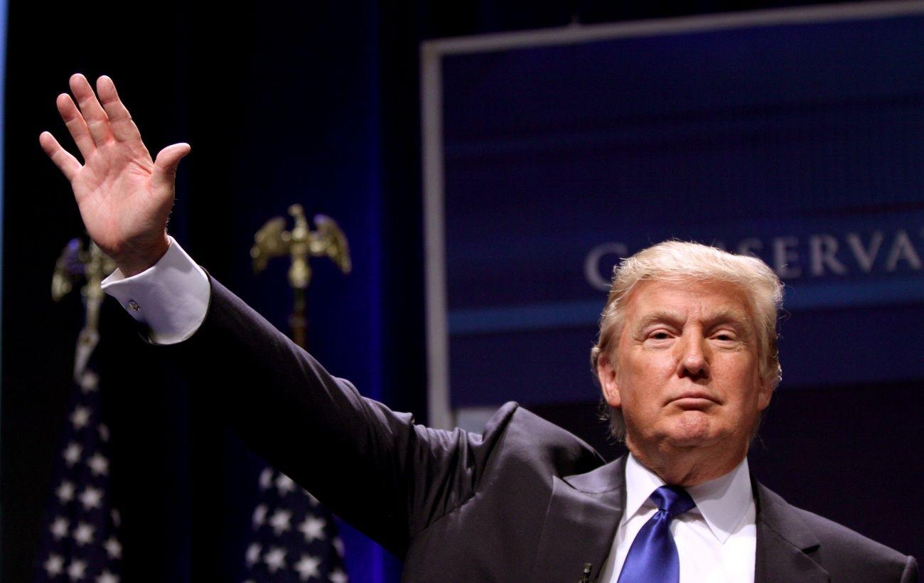Трамп может стать первым президентом США, который пропустит заседание G20
