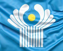 Украина вышла из договора СНГ о согласованной монопольной политике