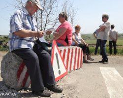 КПВВ на Донбассе могут работать с ограничениями до середины 2021, - ООН
