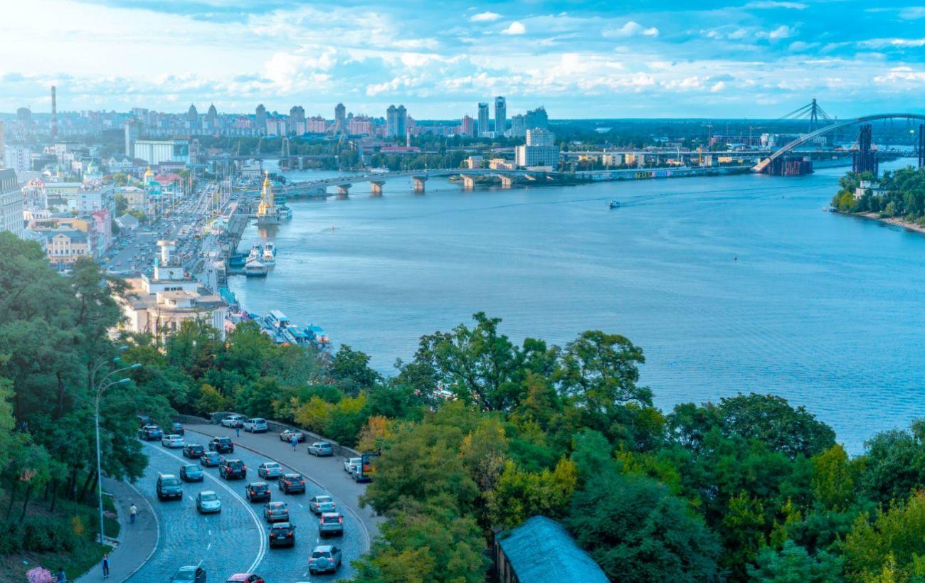 Украина на последнем месте среди стран Восточной Европы в рейтинге благосостояния