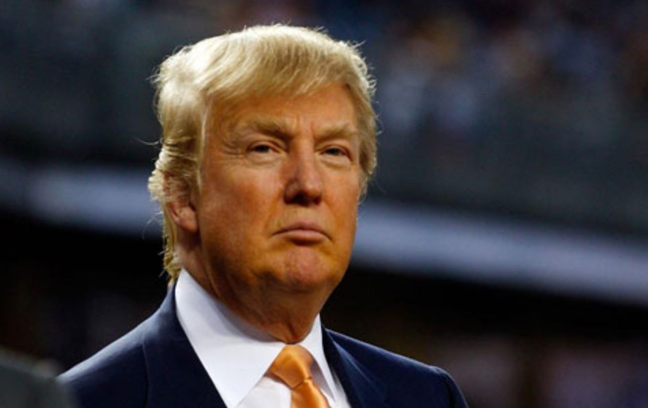 Трамп помиловал бывшего советника Флинна, осужденного за связи с РФ