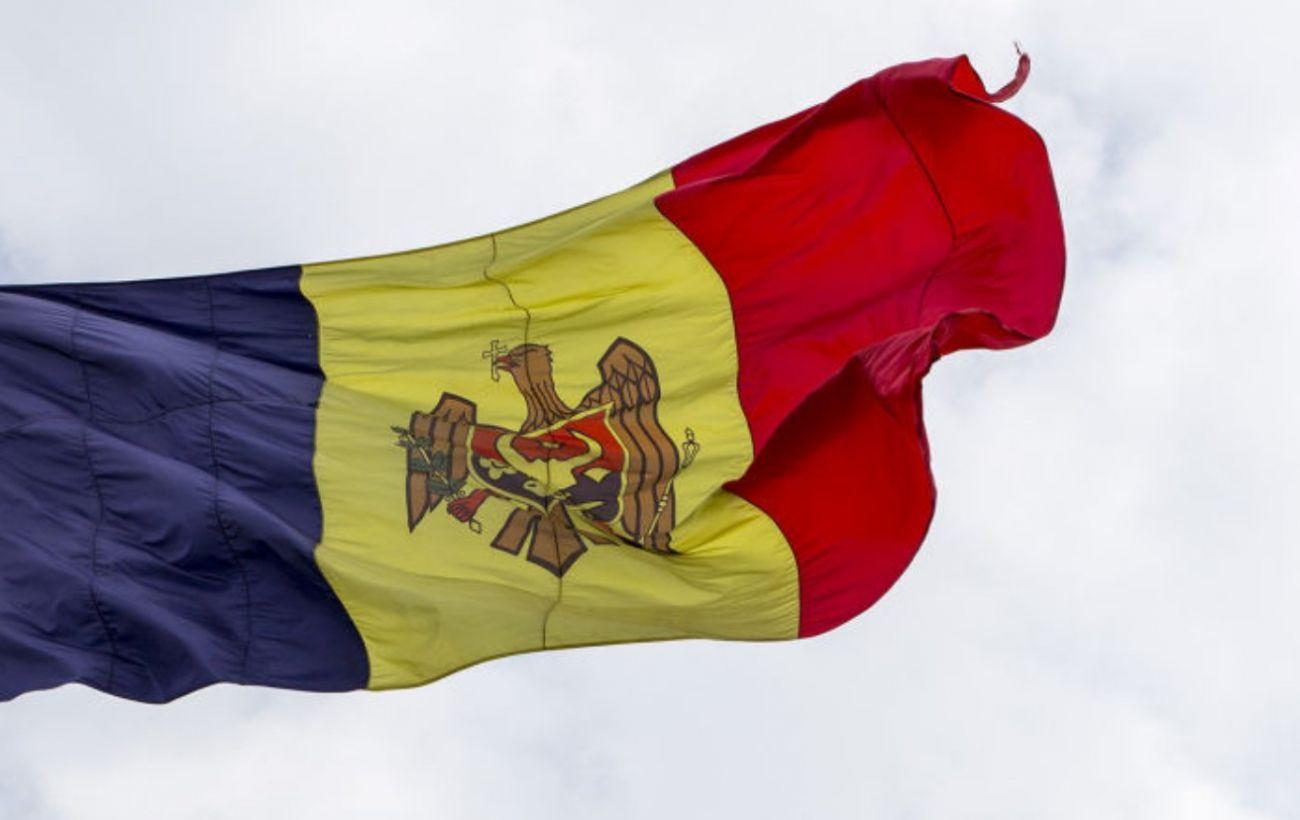 Додон и Санду проходят во второй тур президентских выборов в Молдове