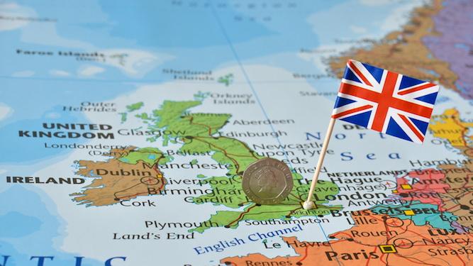 Виза в Великобританию: основные требования, специфика, сложности