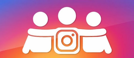 Как увеличить число подписчиков в Instagram