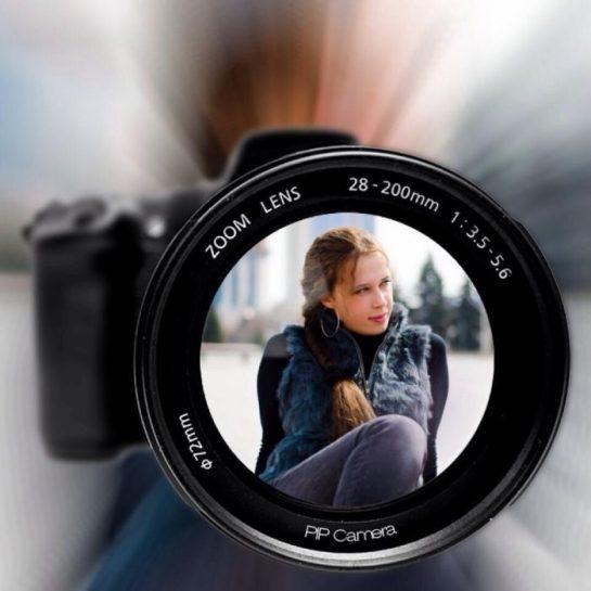 Услуги профессионального фотографа в Киеве и Одессе