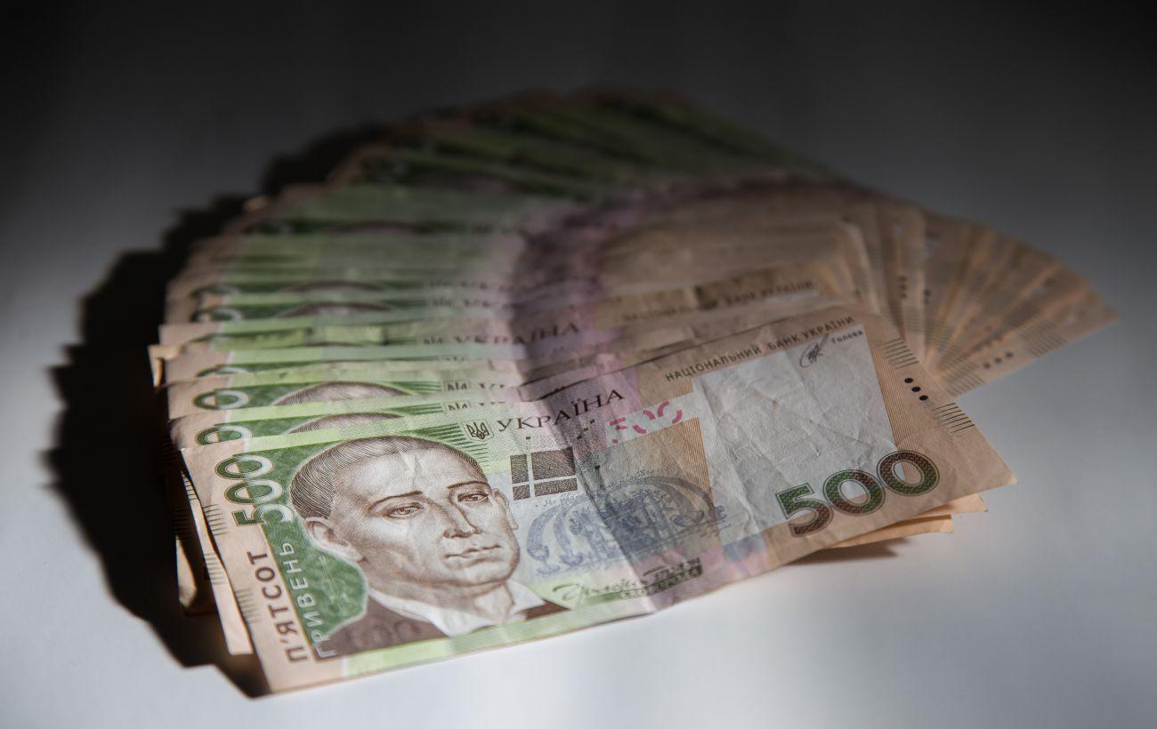 ФГВФЛ назвал сроки выплат вкладчикам обанкротившегося