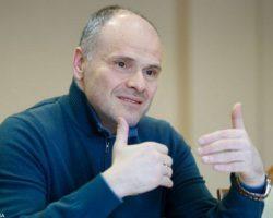 Украина может получить ускоренный доступ к вакцине от COVID-19, - Радуцкий