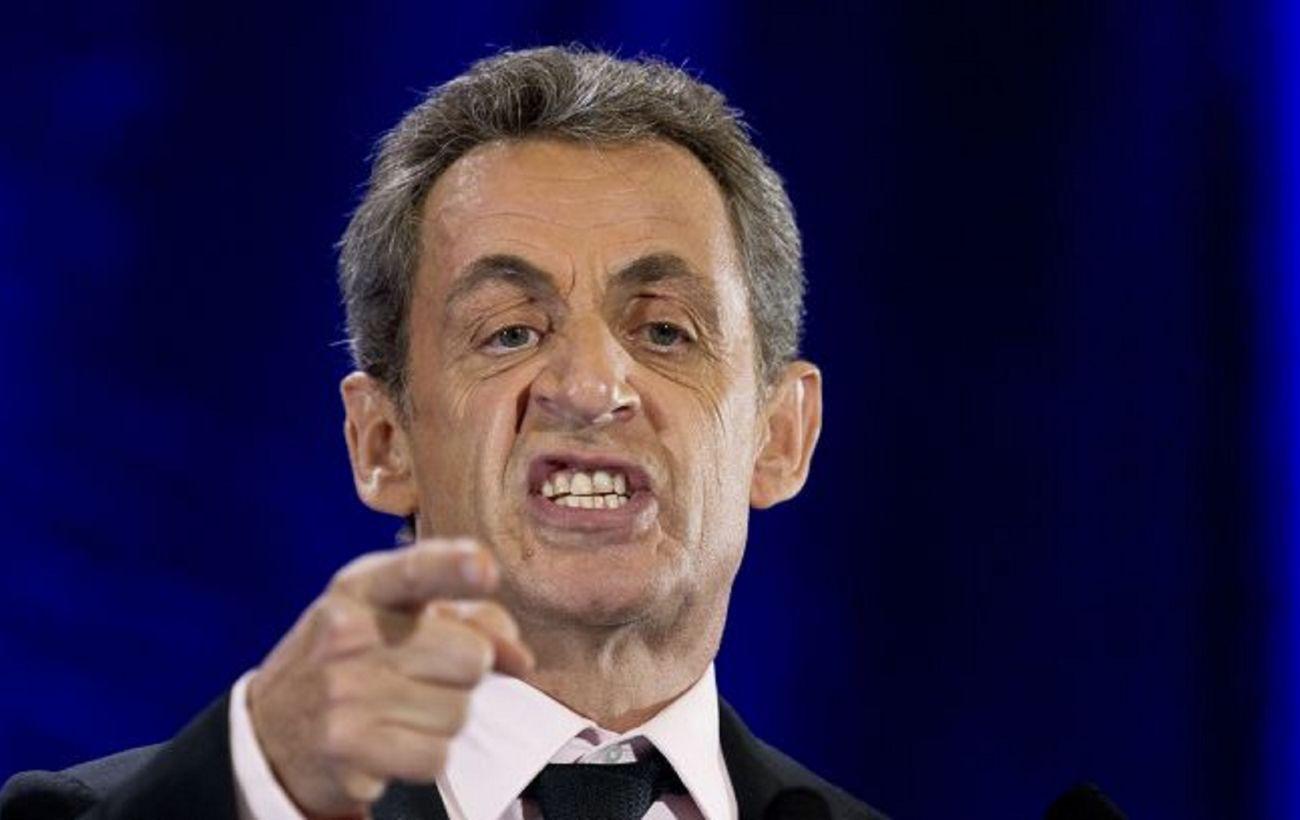 Прокуратура Франции просит тюремный срок для экс-президента Саркози