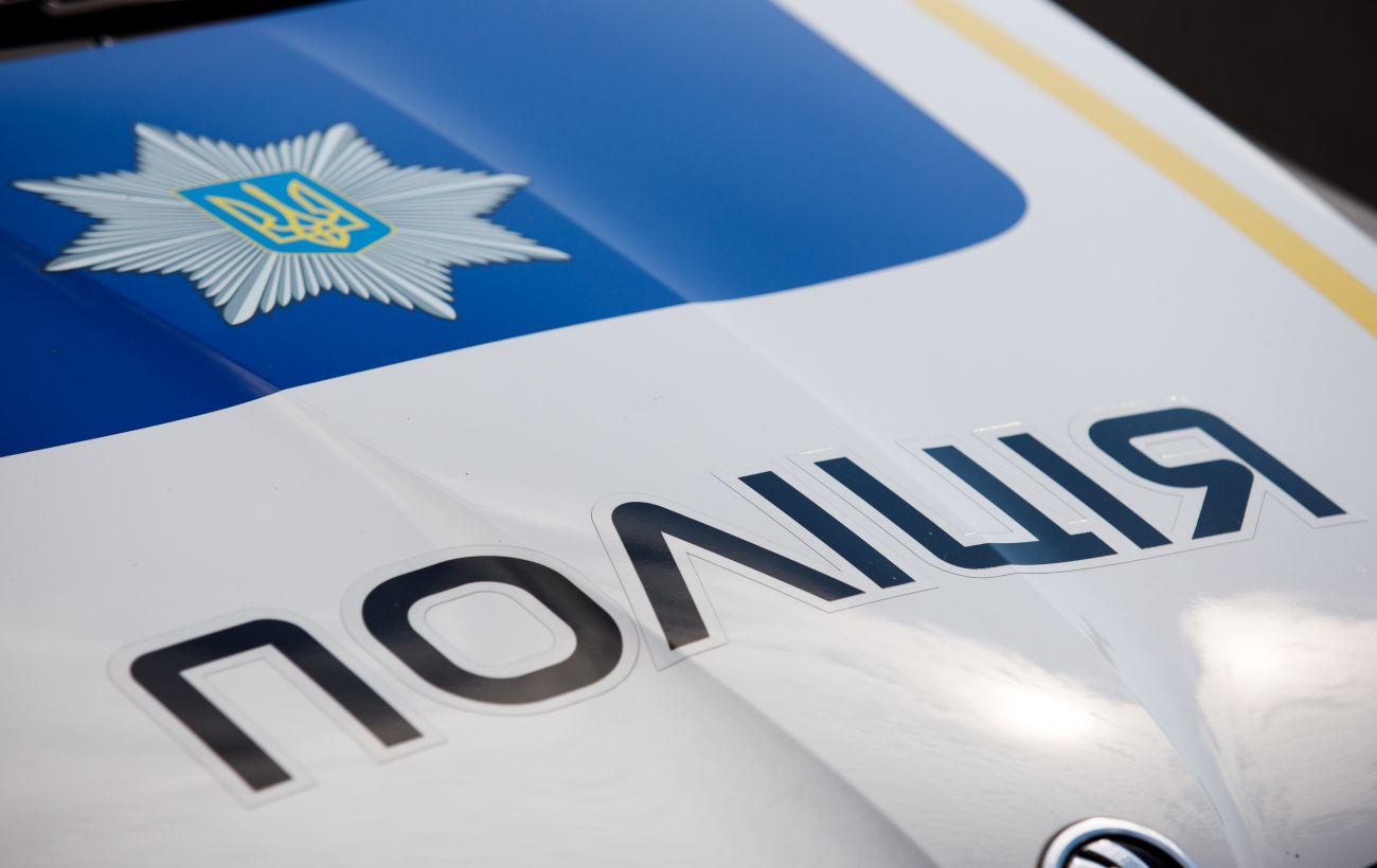 Полиция открыла два дела в день выборов мэра в Кривом Роге