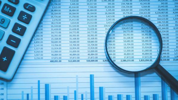 Широкий спектр бухгалтерских услуг в Одессе и области