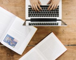 Написание статей в Scopus и WoS с гарантией качества