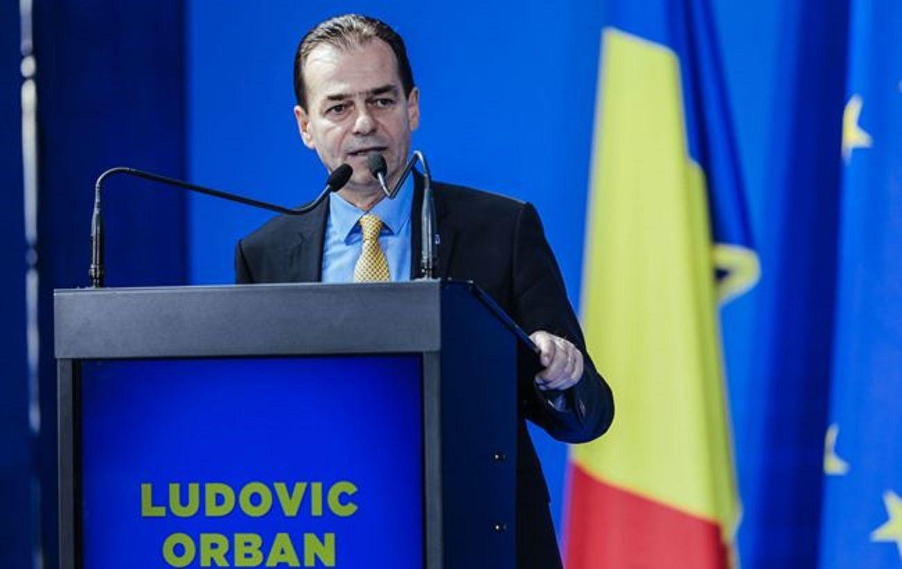 На выборах в Румынии в оппозиционной и правящей партии примерно одинаковое количество голосов