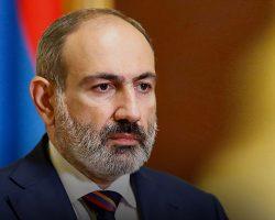 Армения и Азербайджан договорились об обмене пленными