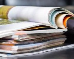 Быстрая публикация качественных статей в Скопус