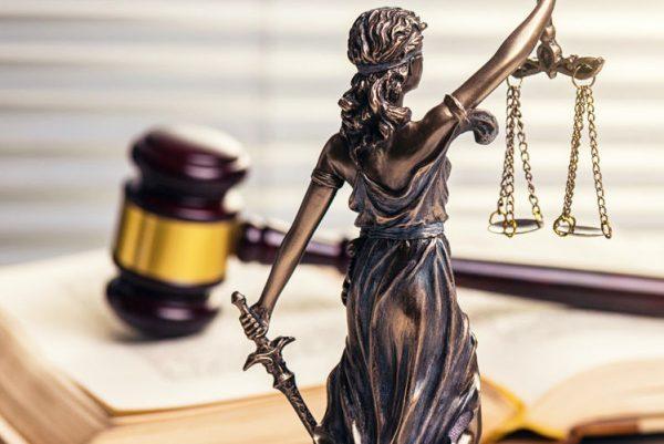 Профессиональные юридические услуги в Херсоне