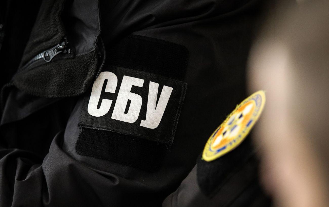 Задержали 11 агентов РФ, приговорили 30 предателей: СБУ отчиталась за год