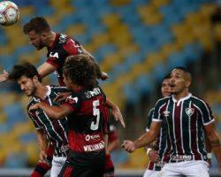 5 игроков чемпионата Бразилии, которые в январе наверняка уедут в Европу и один из них в Украину