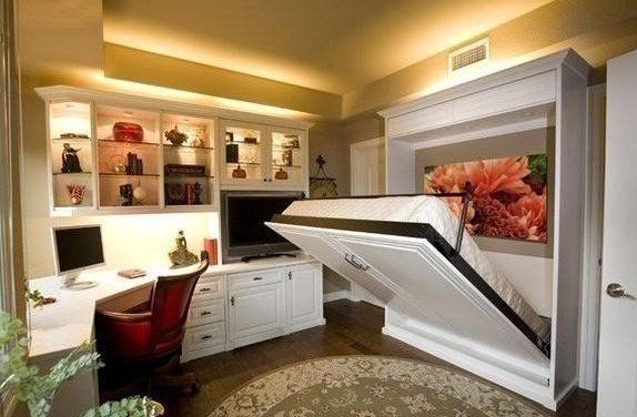 Отличный интернет магазин мебели