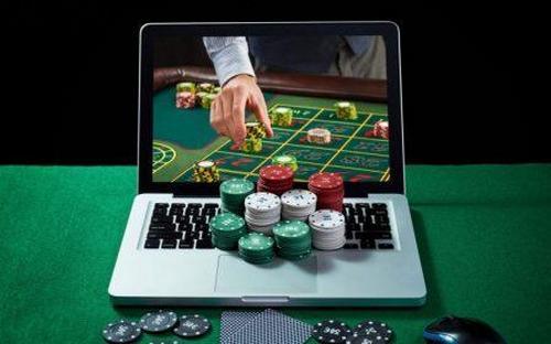 Слото Кинг казино — неповторимый опыт игры