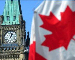 Канада продлила ограничения на въезд для иностранцев