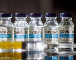Германия рассчитывает на 3 миллиона доз вакцины AstraZeneca от COVID в феврале