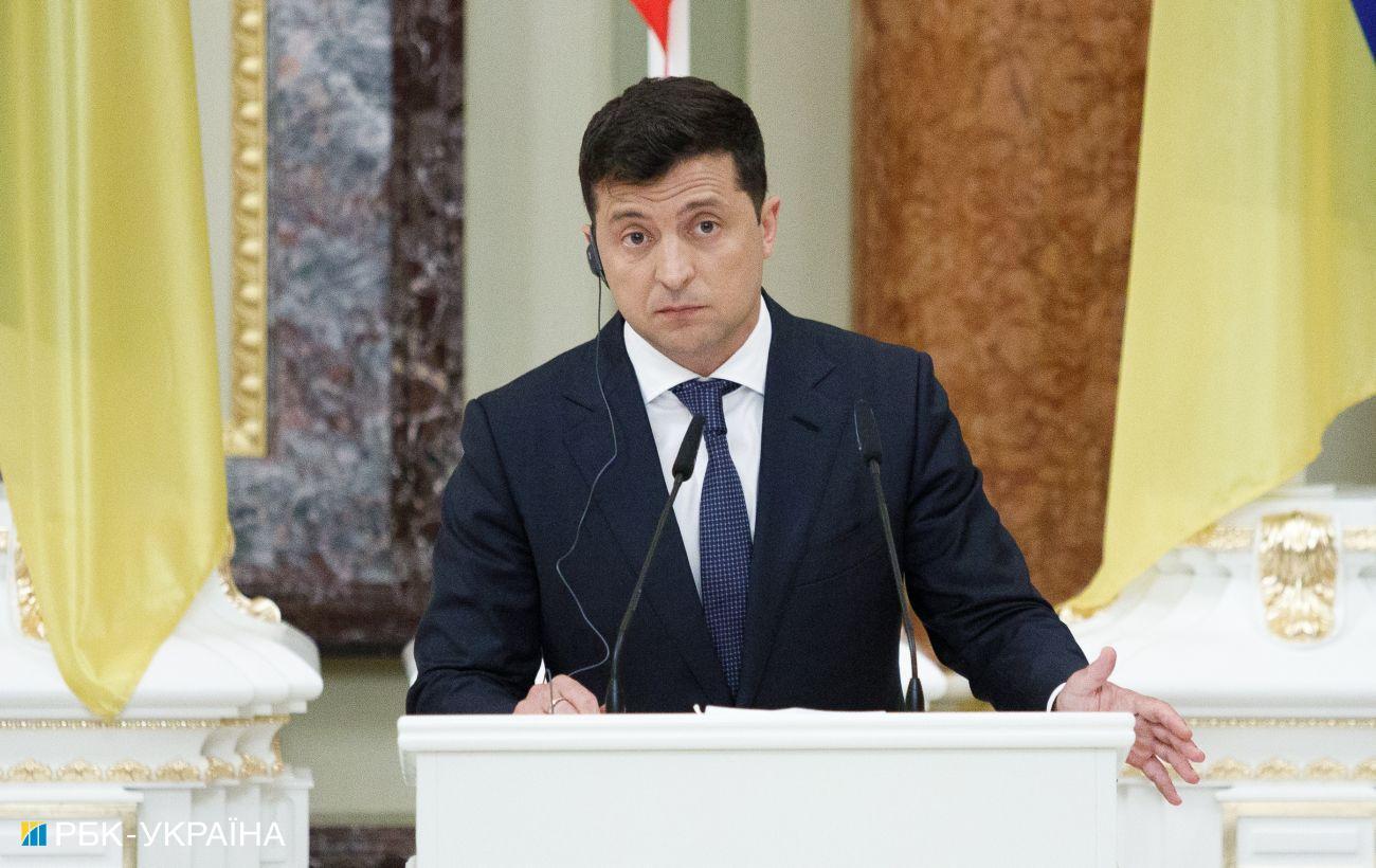 Украина предоставит Хорватии гуманитарную помощь из-за мощных землетрясений